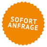Button Sofortanfrage